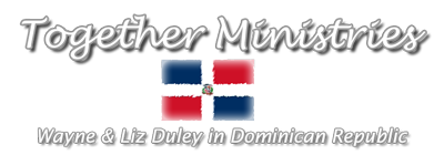 Together Ministries